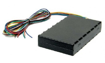 GPS Tracking Device - Hardwire