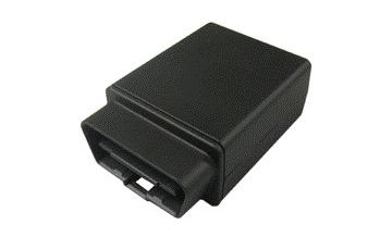GPS Tracking Device - Plugin